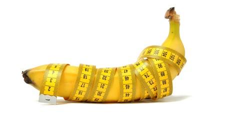 موز خشک ، مناسب برای کاهش وزن