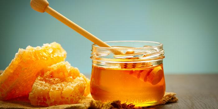 13 روش عالی برای تشخیص عسل طبیعی از عسل تقلبی