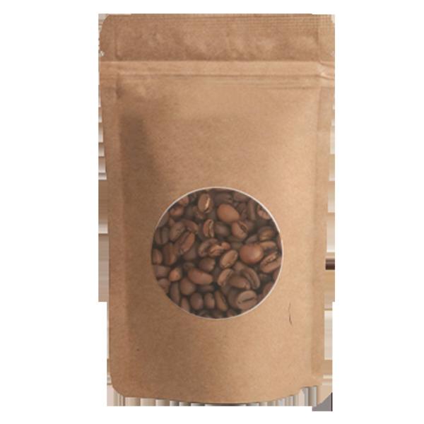 قهوه میکس 70% روبوستا